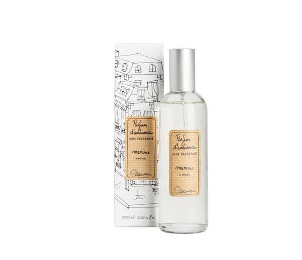 Authentique Marine Room Spray - Belle De Provence