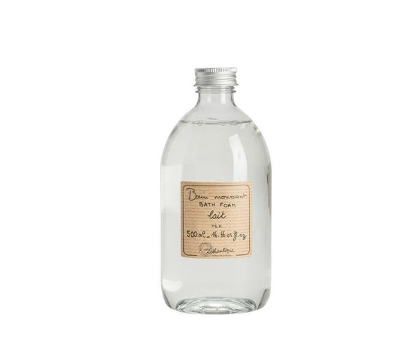 Lothantique - Authentique Milk Foam Bath