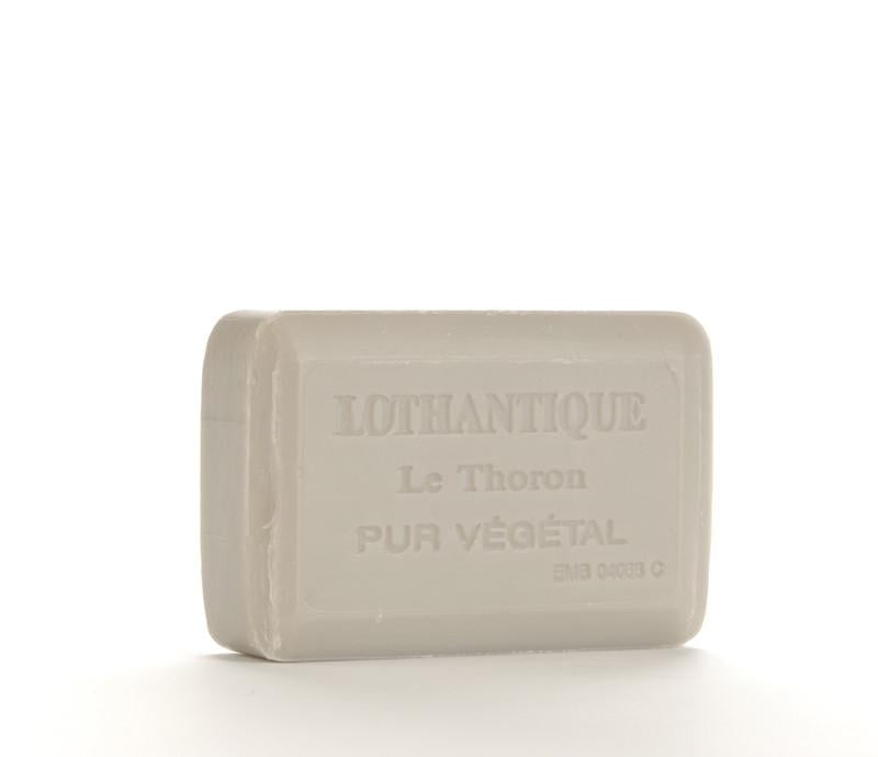 Lothantique - Authentique Ginger 200g Soap