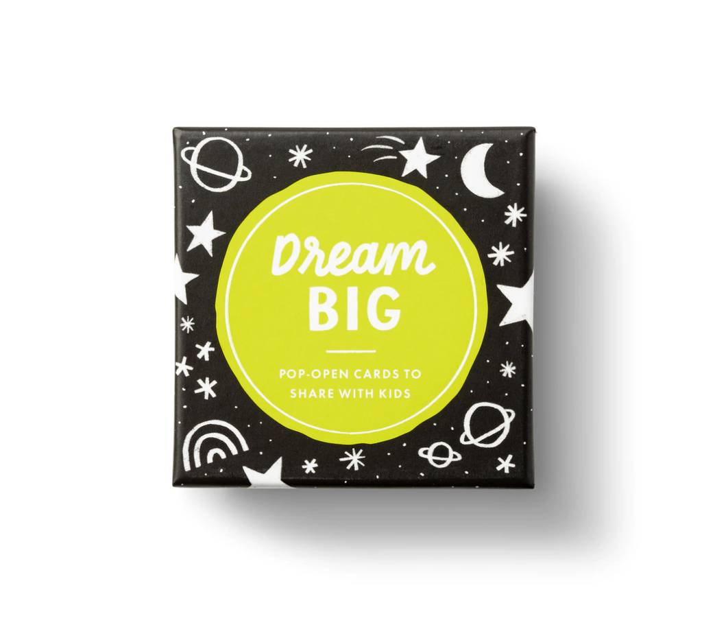 Thoughtfuls for Kids - Dream Big - Belle De Provence