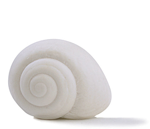 Amelie et Melanie - J'entends la Mer 125g Sea Snail Soap