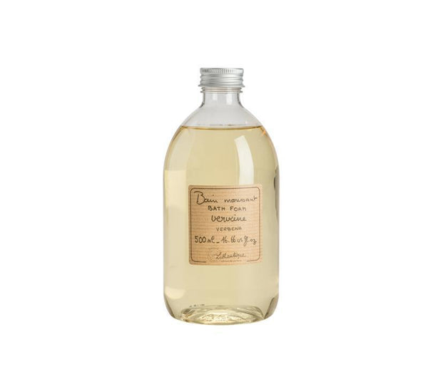 Lothantique - Authentique Verbena Foam Bath