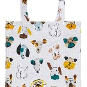 Dog PVC Bag - Belle De Provence