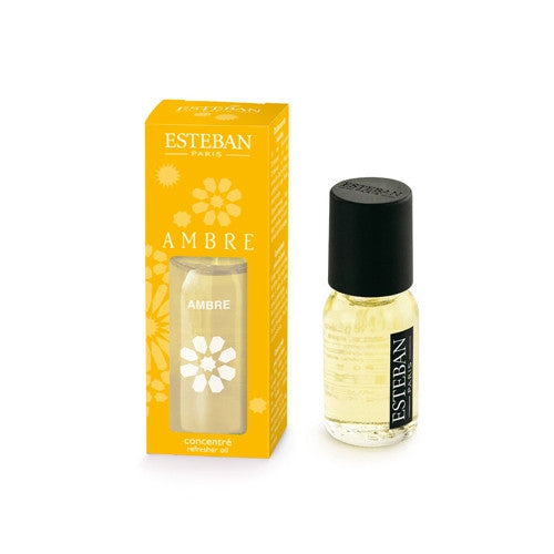 Esteban - Refresher Oil 15ml