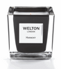 Welton London Scented Candle Harmony