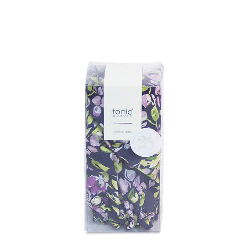 Tonic Australia - Shower Cap