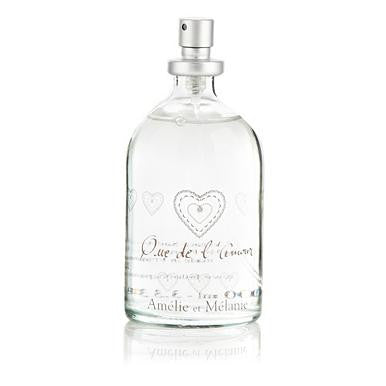 Que de L'amour Pillow Mist 100ml - Belle De Provence