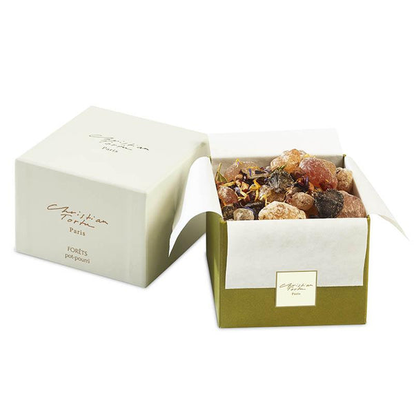Forets Pot Pourri