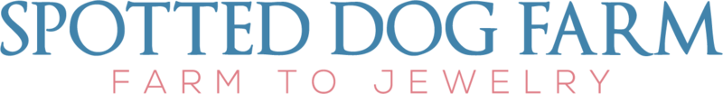 Spotted Dog Farm logo