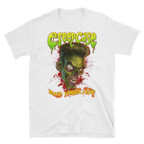 'Lefty' the Zombie T-Shirt