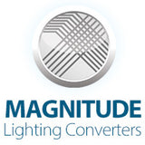MA-E Series - Direct Line Voltage Dimmable LED Transformer