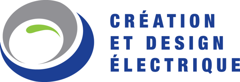 Creation et Design Electrique Inc