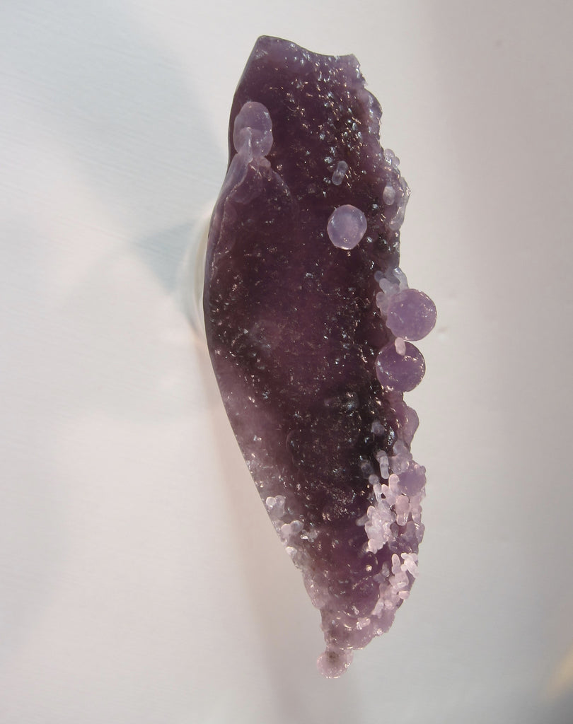 Grape Agate/Manakarra Q 64
