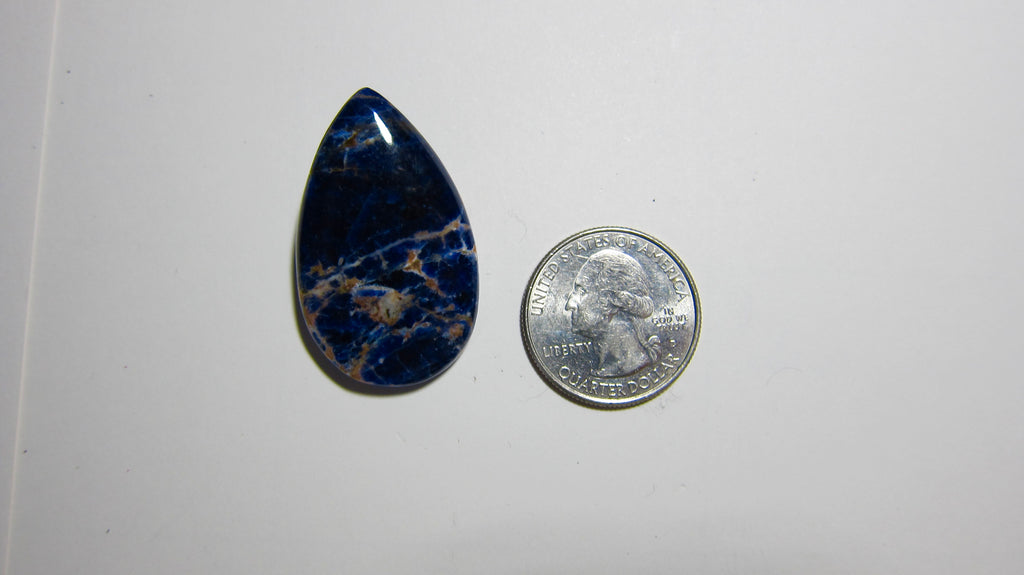 Overstock Sodalite OS 46