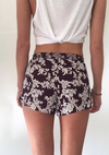 La Mar Short - L A G O O N DESIGNS