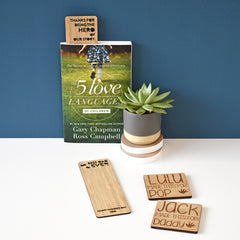 FREE GIFT - ORDERS OVER $70 - Arlo and Co