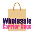 Wholesale Carrier Bags
