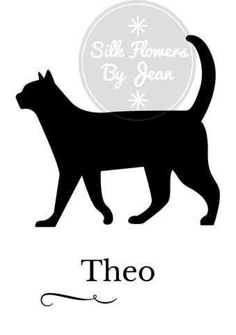Cat Print Customize, Cat Card, Cat Home Decor, Card for Him, Card for Her, Picture For Wall, Black White Prints, Kids Rooms Prints