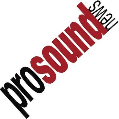 Pro Sound News, Apr 2017