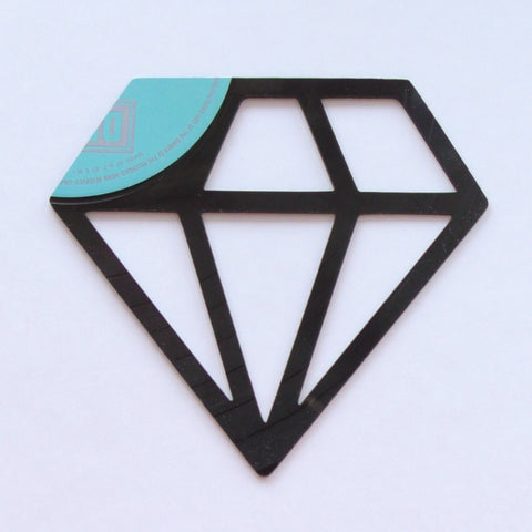 Diamond - Small