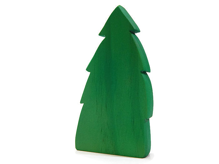 FIR TREE - Small