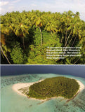 Discover Maldives 2014 (eBook)