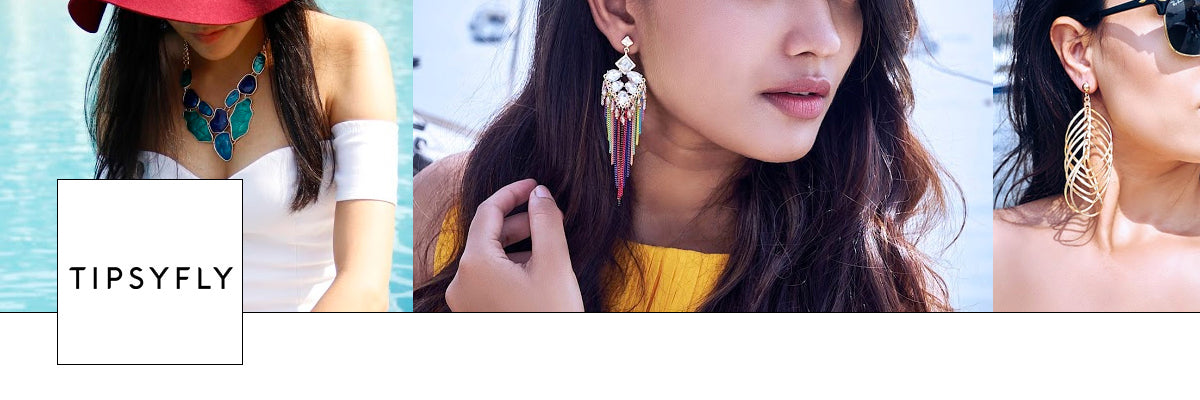 Online Fashion Jewellery Anetra Brand Store