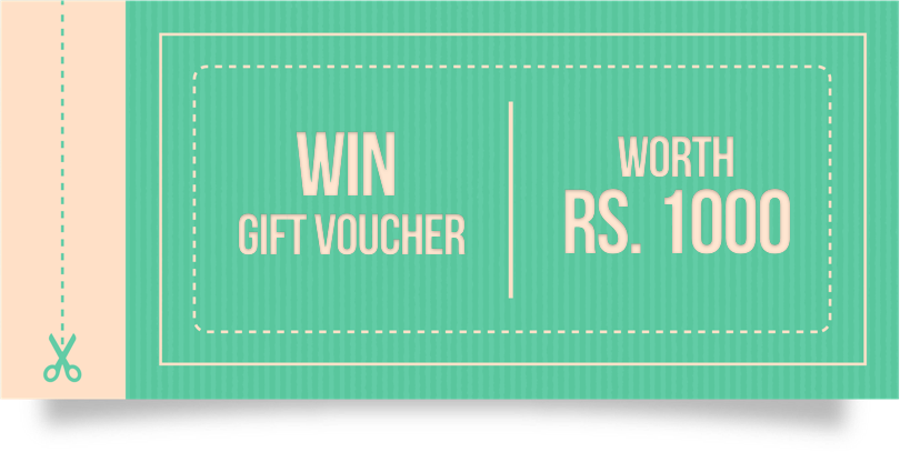 Raksha Bandhan Contest – Jumkey Fashion Jewellery