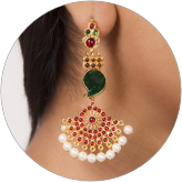 collection_earring