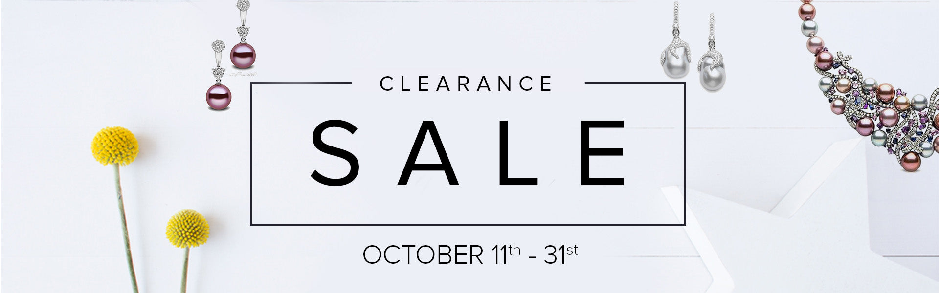Clearance Sale Jumkey | Shop Online fashion Jewellery