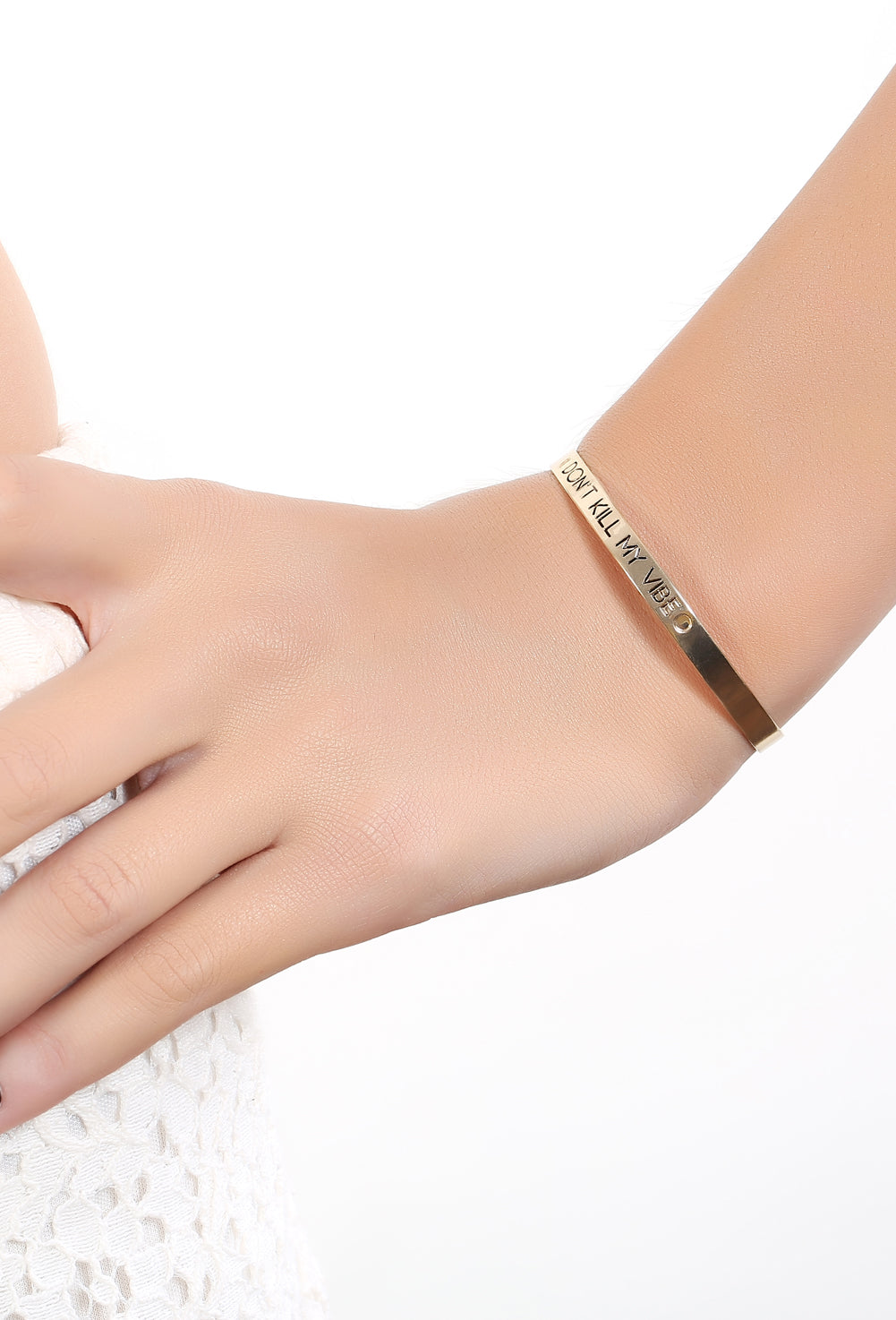 My Vibe Cosmo Band-THE BLING STORES1-Bracelet