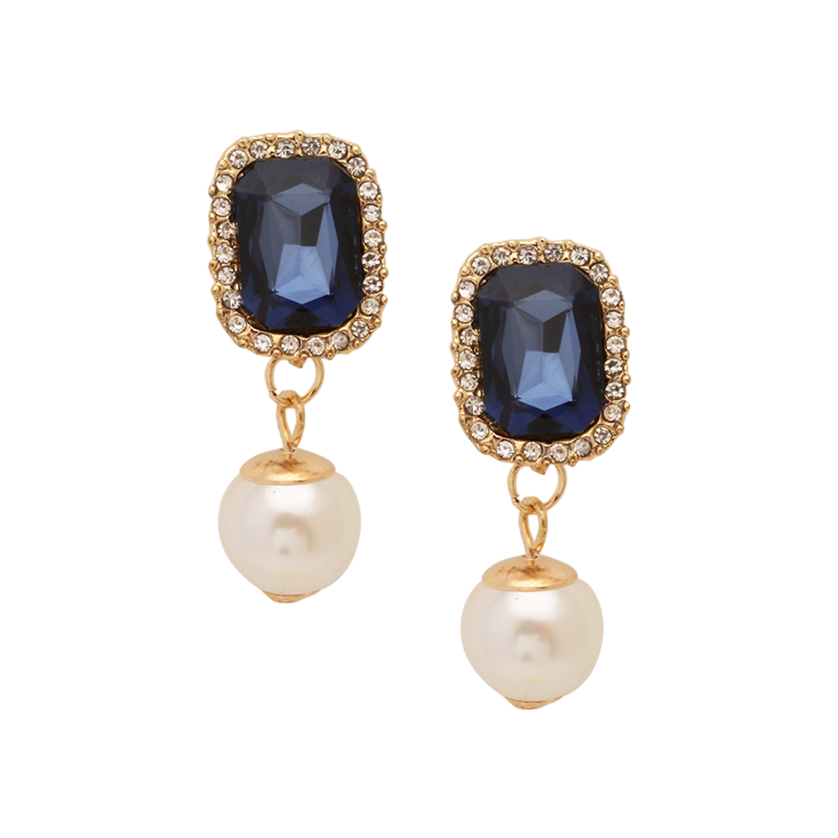 Beautiful Beatrice Earrings
