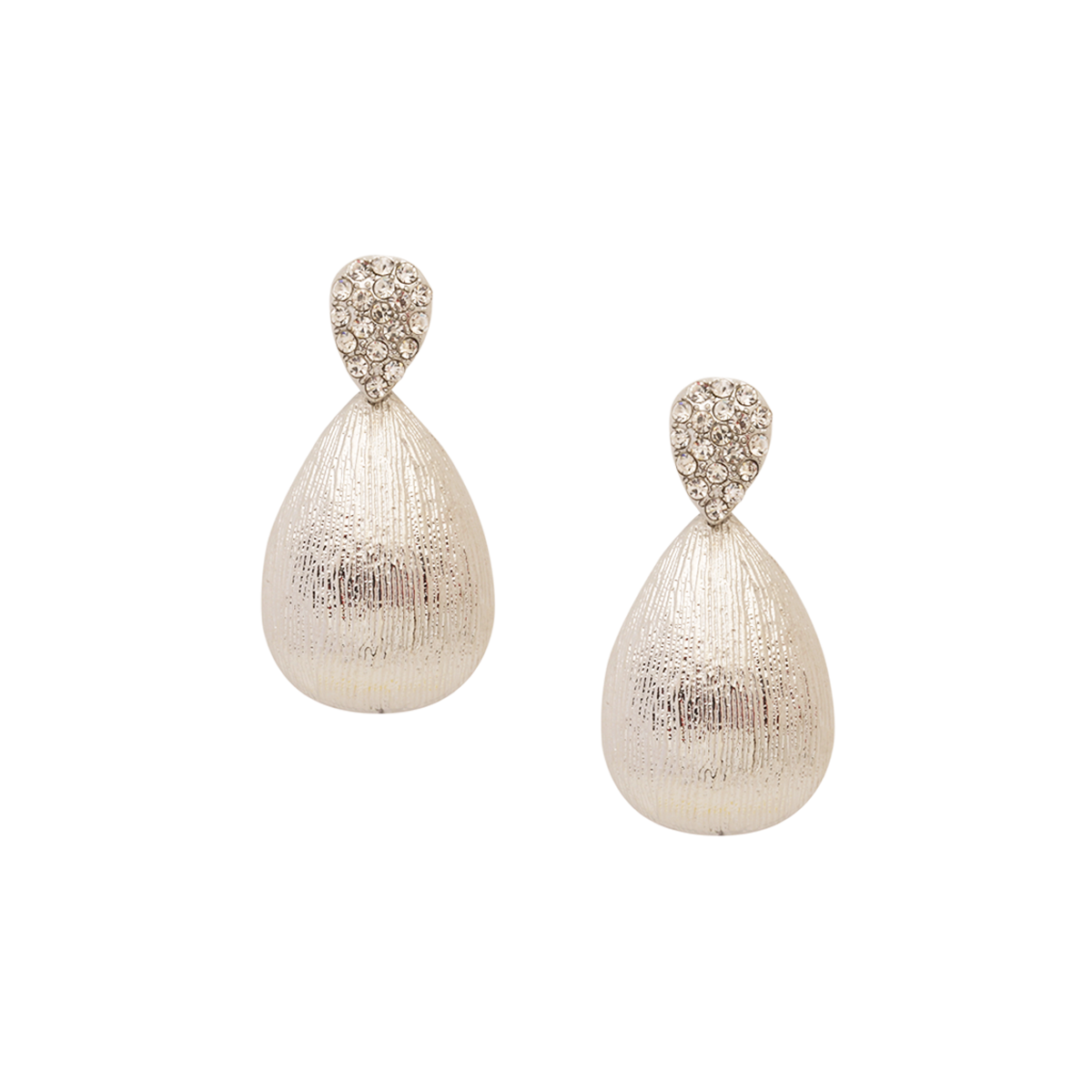 Bijoux Luxe Earrings