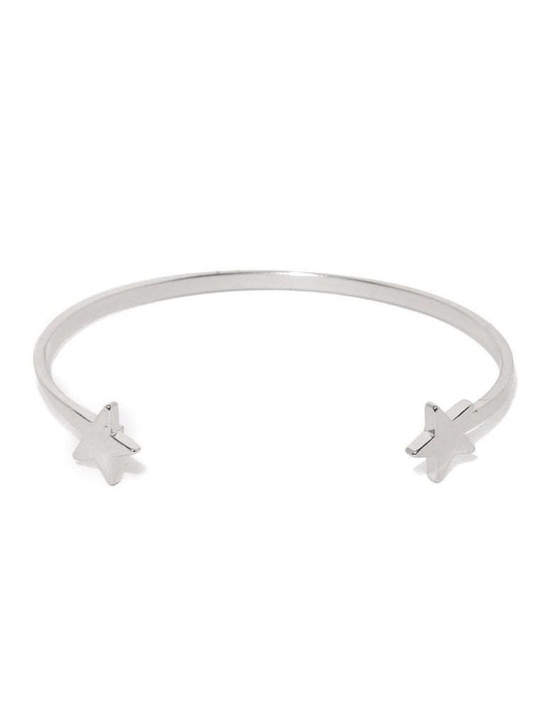 Bella Star Cuff