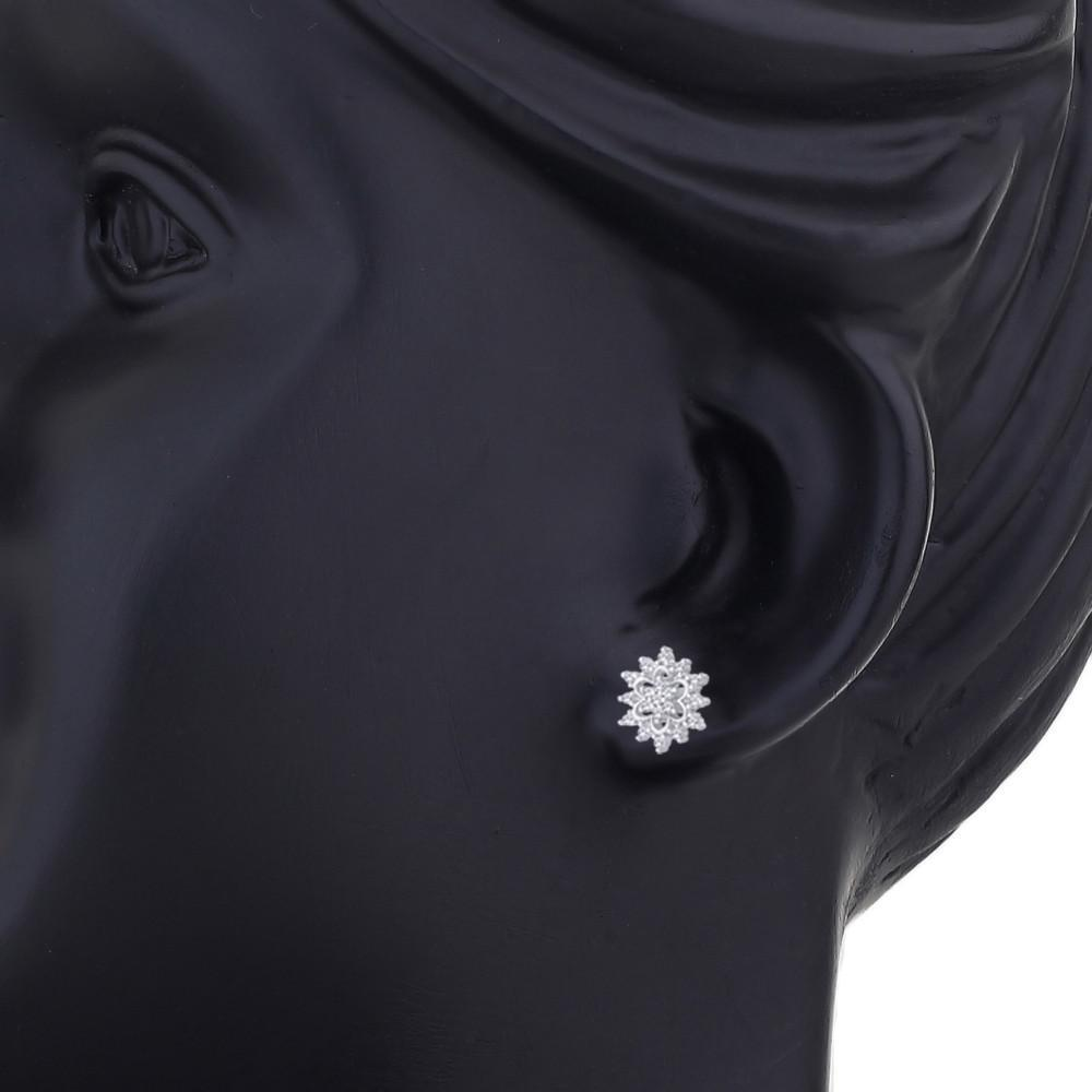 Blume Royal Studs