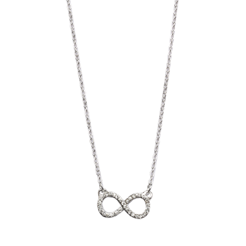 Infinite Passion Necklace