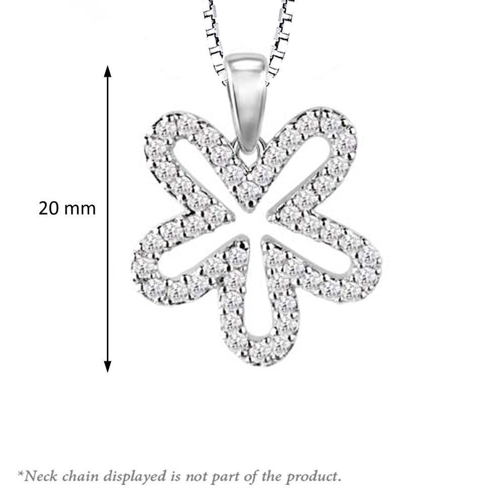 Elegant Cassia Pendant For Party Wear