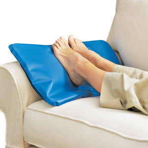 Honana WX-P3 Pillow Cooling Pad Sleeping Therapy Insert Comfort Aid Mat Muscle Relief Cooling Pillow