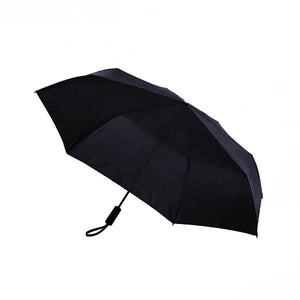 Konggu WD1 1-2 People 3 Folding Automatic Umbrella UPF50+ Windproof Waterproof UV Parasol Sunscreen Sunshade from xiaomi youpin