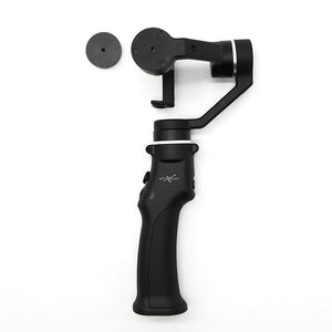 Beyondsky Eyemind 3-axis Gyro Intelligent Handheld Gimbal Stabilizer for Smartphone