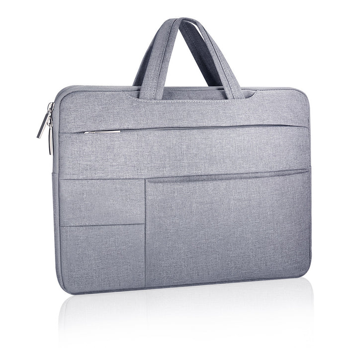 13.3-15.6 inch Laptop Carrying Bag Waterproof Protective For MacBook Air/MacBook Pro/Pro Retina/Acer (13.3 Inch)