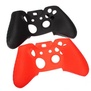 Durable Silicone Protective Case Cover For XBOX ONE Controller