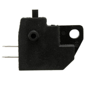 Universal Front Right Lever Brake Light Switch Motorcycle Scooter
