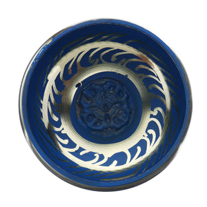 Tibetan Singing Bowl Prayer Bowl Himalayan Bowl Meditation