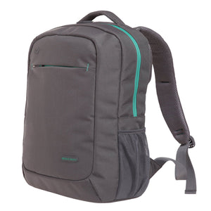 GearMax Youth Series 15 inch Oxford Material Laptop Bag