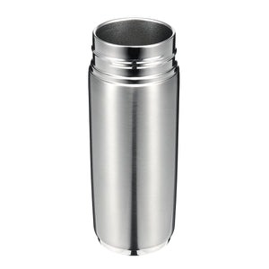 400ML Quantum Alkaline Filtered Water Cup Balance Bio Energy Nano Ionizer Flask Water Bottle