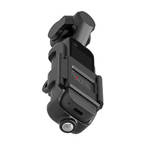 Extended Stabilizer Mount Bracket Holder For DJI OSMO Pocket Camera
