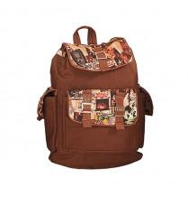 Canopus Backpack - BBACK2