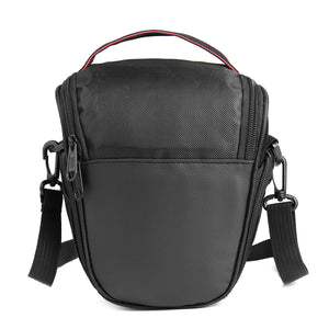 Camera Shoulder Travel Carry Bag for Canon for Nikon for Sony DSLR Camera