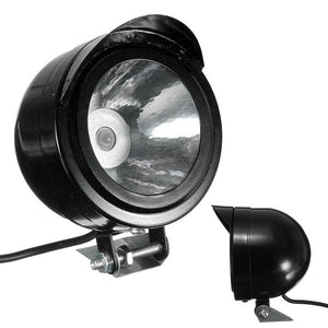12V-24V 5W Motorcycle E-Bike LED Spot Head Light Spot Lightt